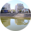 Immobilier à Guyancourt