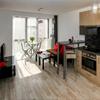 Appartements à Guyancourt
