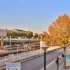 Appartements à Montigny-le-Bretonneux