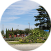 Maisons à Voisins-le-Bretonneux